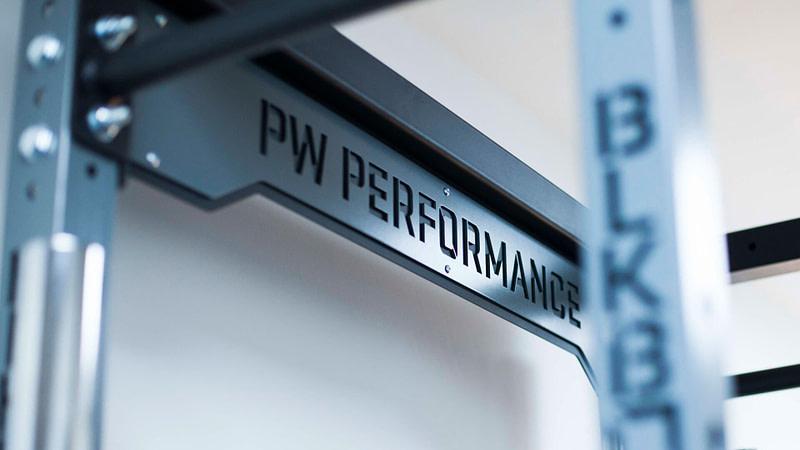 petts wood performance equipment