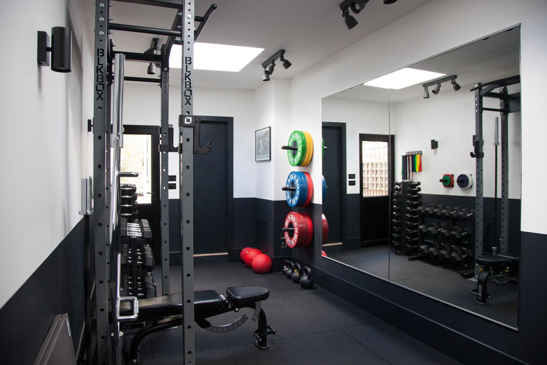 petts-wood-performance-gym-01